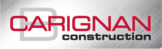 Construction Bernard Carignan