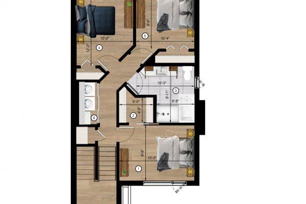 mod1-etage1