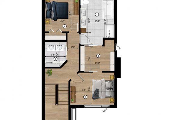 mod1-etage2