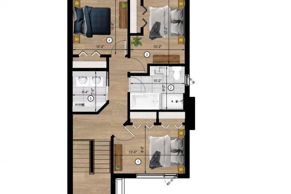 mod1-etage3