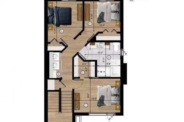mod2-etage1