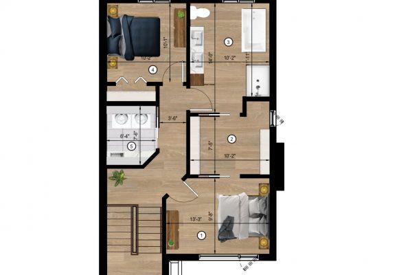 mod2-etage2