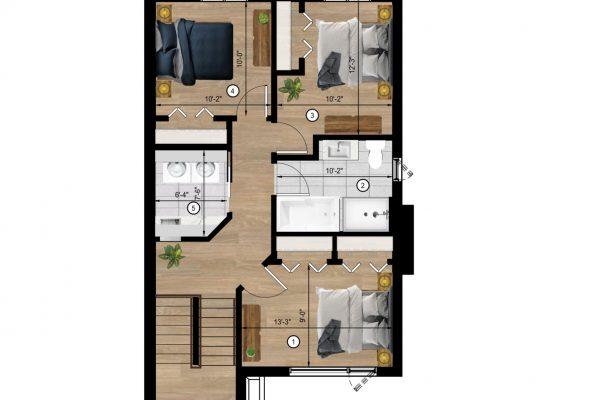 mod2-etage3
